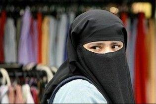 У Пакистані юна терористка-смертниця вбила 46 людей