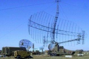 США встановили в Іраку радари для спостереження за Іраном, Сирією та Туреччиною