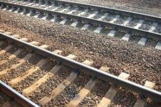 У Німеччині зіткнулися пасажирські потяги