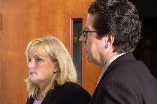 Папараці вимагає через суд грошей у матері дітей Майкла Джексона