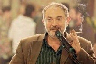 Регіонали заявляють, що Гельман ніколи не працював на Януковича