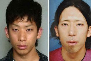 У Японії вбивця зробив пластичну операцію і знов втік від поліції