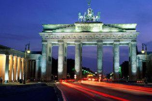 Берлін опинився на останньому місці за рівнем добробуту у Німеччині