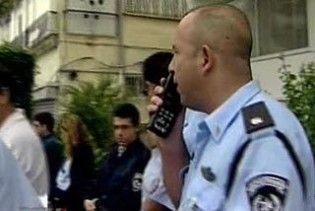 В Ізраїлі зарізали російську родину з 6 людей