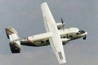 Україна і Лівія будуватимуть літаки для Африки