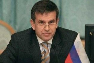 Зурабов: Чорноморський флот економічно вигідний Україні
