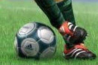 Футбольна мафія труїла і викрадала футболістів