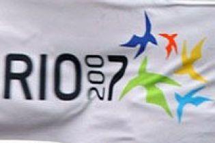 Panamerican Games - 2007: підсумки