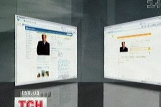 У 2014 році онлайн-відео забере увесь трафік Інтернету