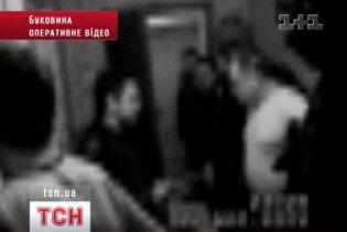 У Чернівцях судять чотирьох бізнесменів за зґвалтування 22 хлопчиків
