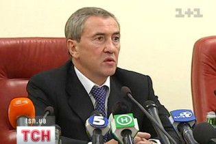 Рада позбавить Черновецького більшості повноважень