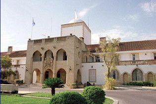 На Кіпрі вбитий голова великого медіахолдингу