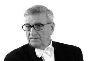 Помер джазовий музикант Георгій Гаранян