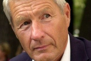 Генсек Ради Європи стурбований процесом над Тимошенко