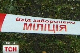 У Криму троє юнаків задушили відставного міліціонера