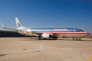 На Ямайці Boeing 737 при посадці розламався на дві частини