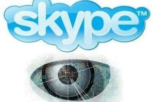 Аукціон eBay продав Skype за два мільярди доларів