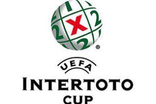 Переможці Кубка Інтертото