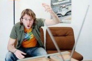 """Фанат """"Сімпсонів"""" спробує побити рекорд з найбільш тривалого перегляду телевізора"""