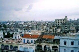 На Кубі у психіатричній клініці від холоду загинули 26 пацієнтів