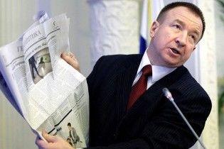 У Росії чекають на розвал США у липні 2010 року