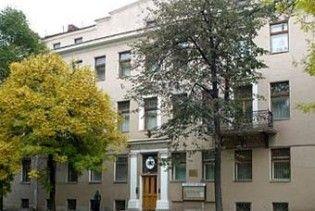 Латвія закриє консульства в Росії