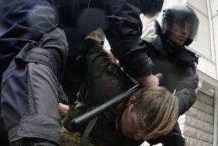 У Києві знешкоджено банду, яка займалась викраденням людей