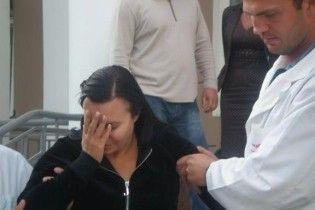 Заступника мера Сімферополя забрали з СІЗО до лікарні