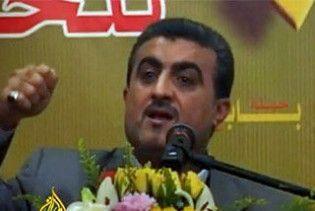"""Керівництво """"Хезболли"""" постраждало від фінансового шахрая"""
