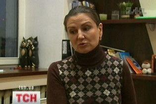 Богословська: Янукович 2004 та 2010 років – це різні люди