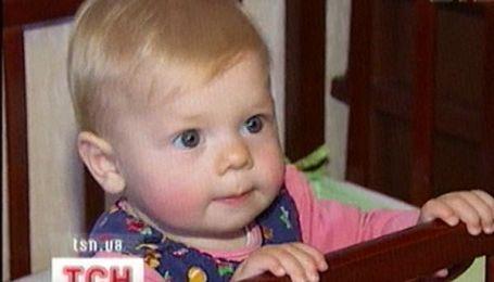 Україна вперше відзначає День усиновлення