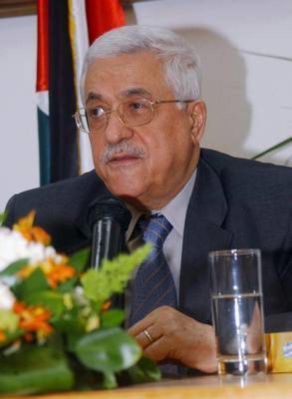 Лідери ХАМАС відвідають Москву