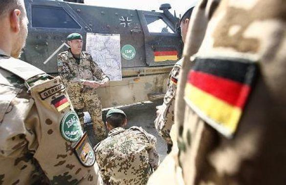 Талібан страчує заручників