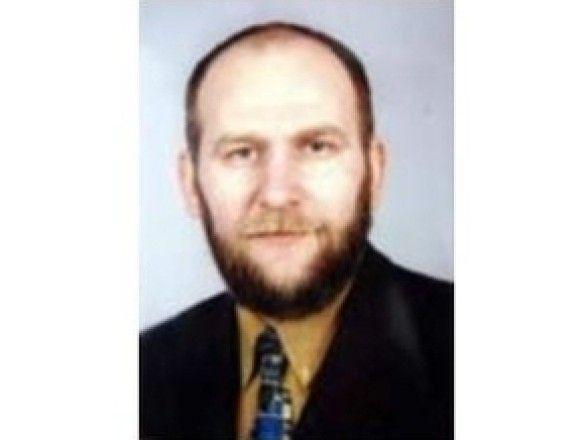 Леонід Куліченко