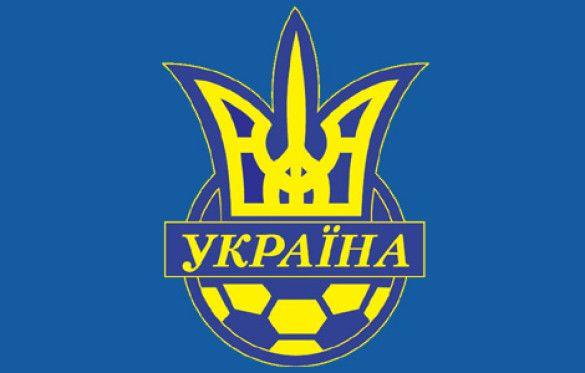 Емблема ФФУ