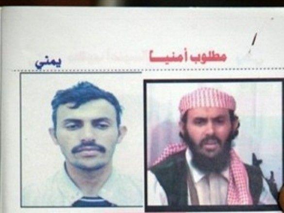 """У Ємені убиті шість високопоставлених членів """"Аль-Каїди"""""""