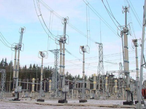 Україна не залишиться без електроенергії