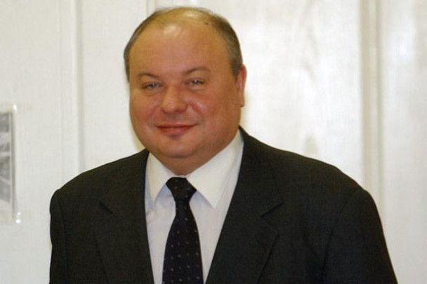 Пам'яті Єгора Гайдара