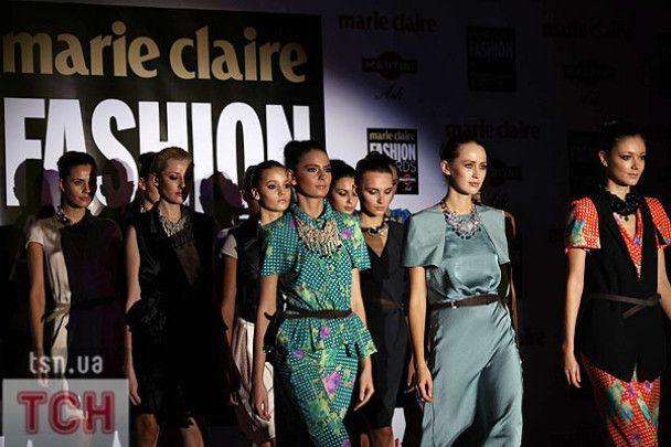 У Києві обрали Модного героя року