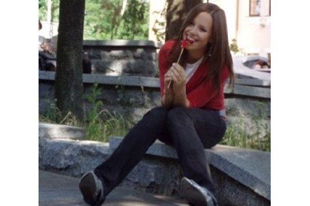 """Визначилася друга фіналістка конкурсу """"Міс 1+1"""""""
