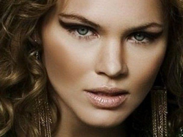 Уродженка України виграла конкурс Міс Німеччина