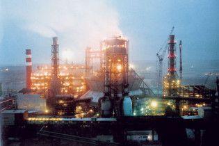 """На """"Arcelor Mittal Кривий Ріг"""" загинула людина"""