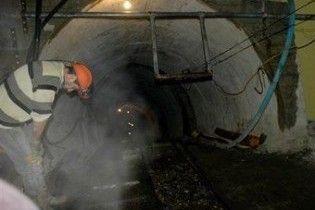 В результаті вибуху на шахті Туреччини загинуло 17 осіб