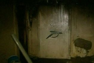 Грабіжники пограбували сховище банку Credit Lyonnais в центрі Парижа