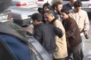 За підготовку перевороту заарештовано велику групу турецьких військових