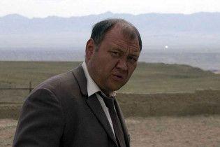 У Москві простилися з актором Юрієм Степановим