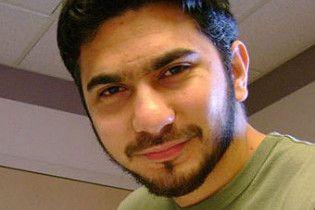 Затриманий у США пакистанець зізнався в підготовці теракту на Таймс-сквер