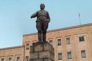 Кіровограду повернуть назву часів Російської імперії
