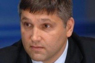"""Регіонали """"погрожують"""" НУ-НС достроковими виборами в парламент"""