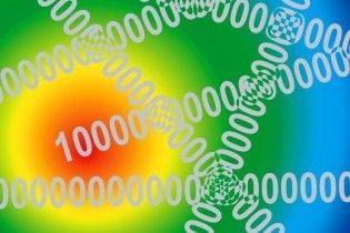 """У Міжнародній системі одиниць може з'явитися число """"до хріна і більше"""""""